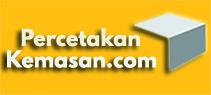 PERCETAKANKEMASAN.COM – KEMASAN MAKANAN – KEMASAN PRODUK [ BOX – KANTONG KERTAS – PAPERTRAY – BOX TAKEAWAY DLL ]
