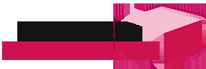 logo kemasan percetakan 2