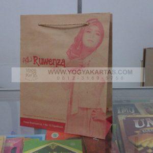 Tas Kertas Boutique Aceh