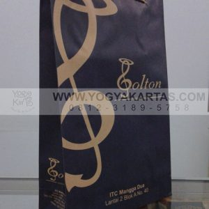 Tas Kertas Boutique Jakarta